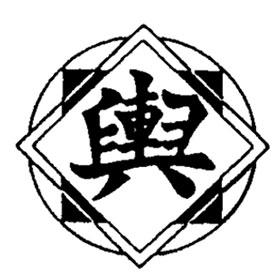 日本神輿協会